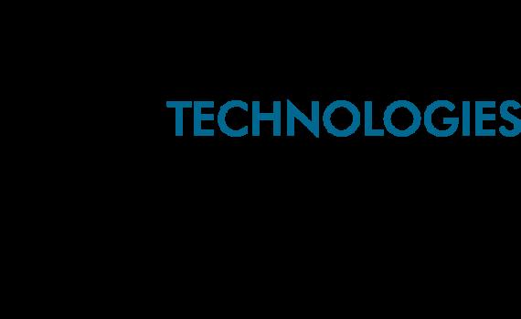 Prime Technologies Logo