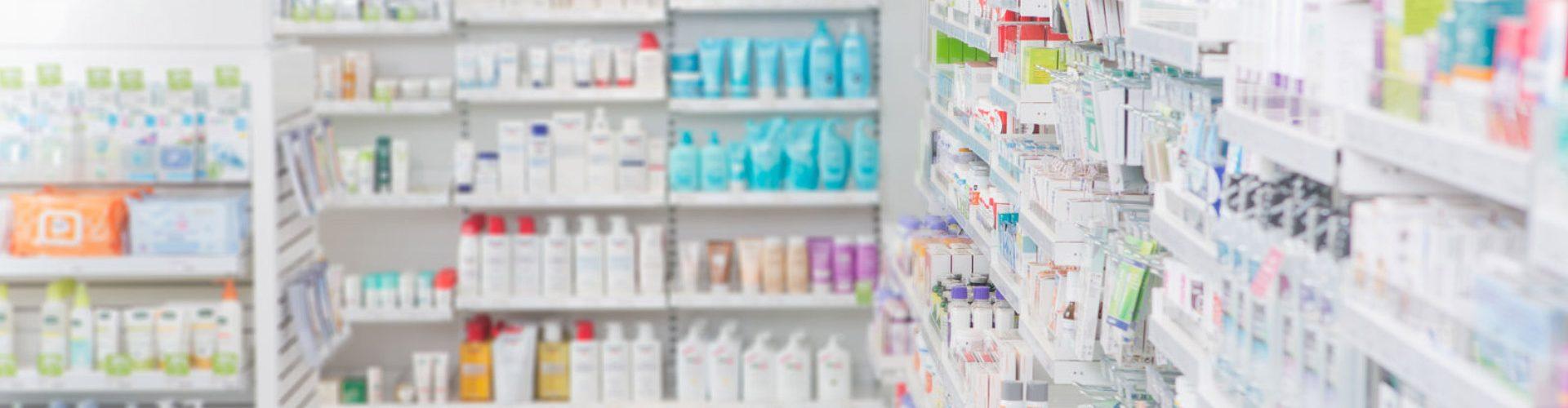 slide pharmacy slider